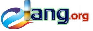 eDang.org