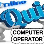 online quiz quick_quiz_449x349 copy